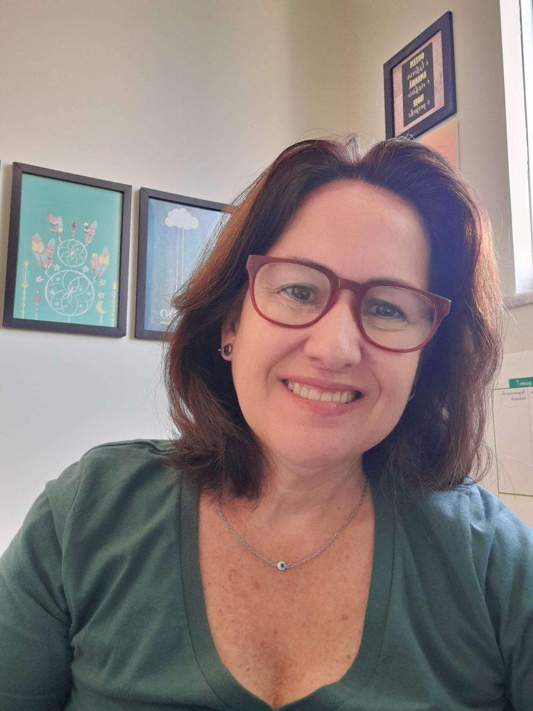 Patricia Canarim | Consultoria em Branding | gestão de marca